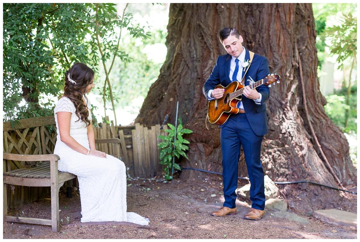 Sand-Rock-Farm-Wedding-Photographer_1225.jpg