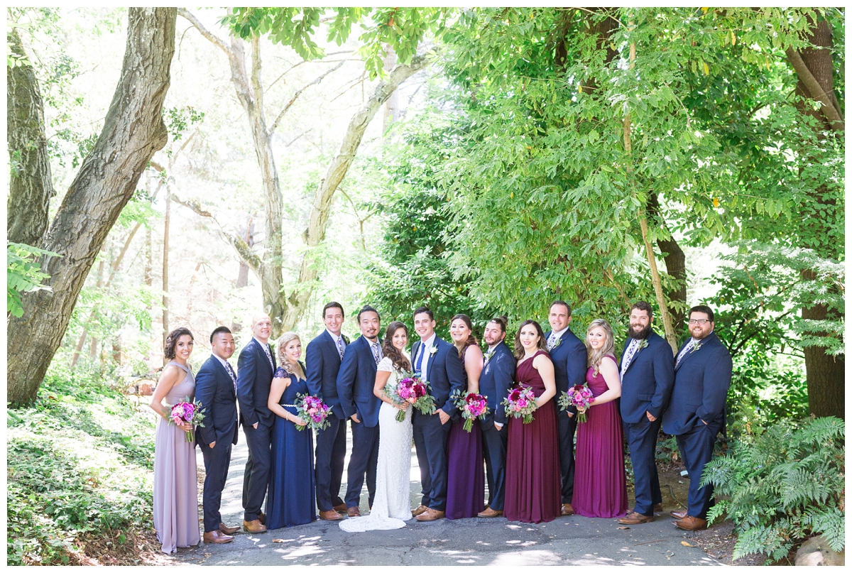 Sand-Rock-Farm-Wedding-Photographer_1243.jpg