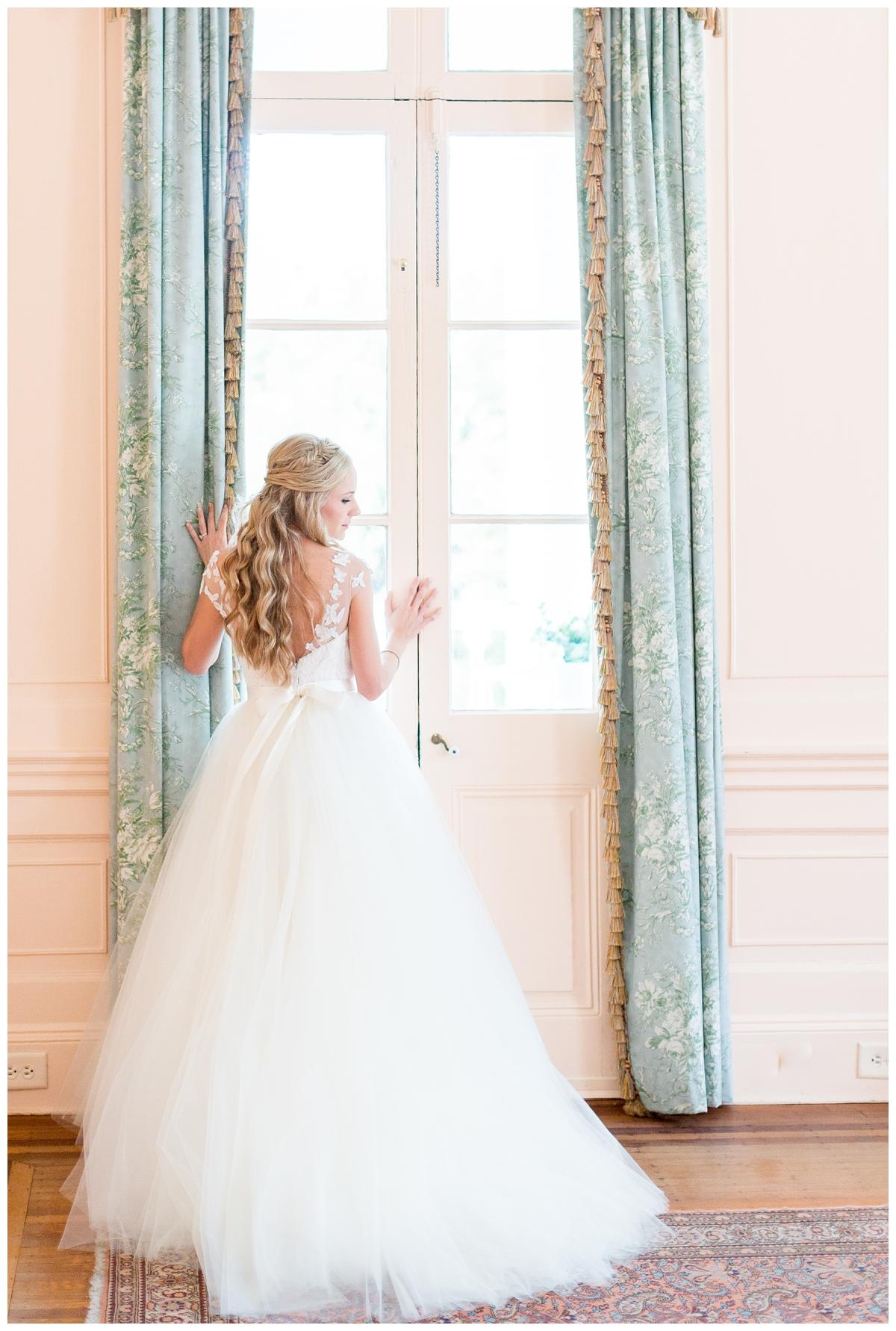 Destination-Charleston-Wedding-Photographer-Lowndes-Grove-Plantation_7346.jpg