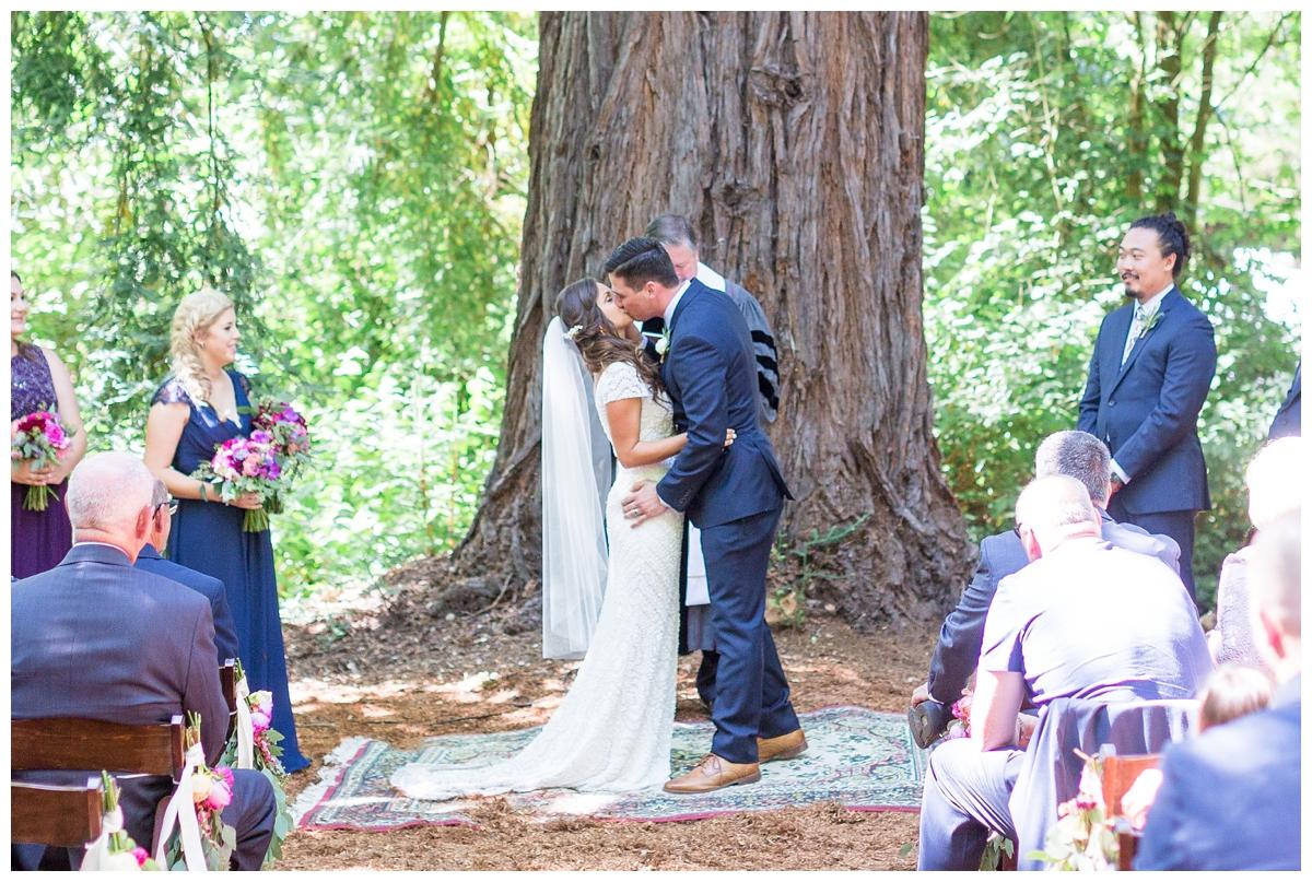 Sand-Rock-Farm-Wedding-Photographer_1300.jpg