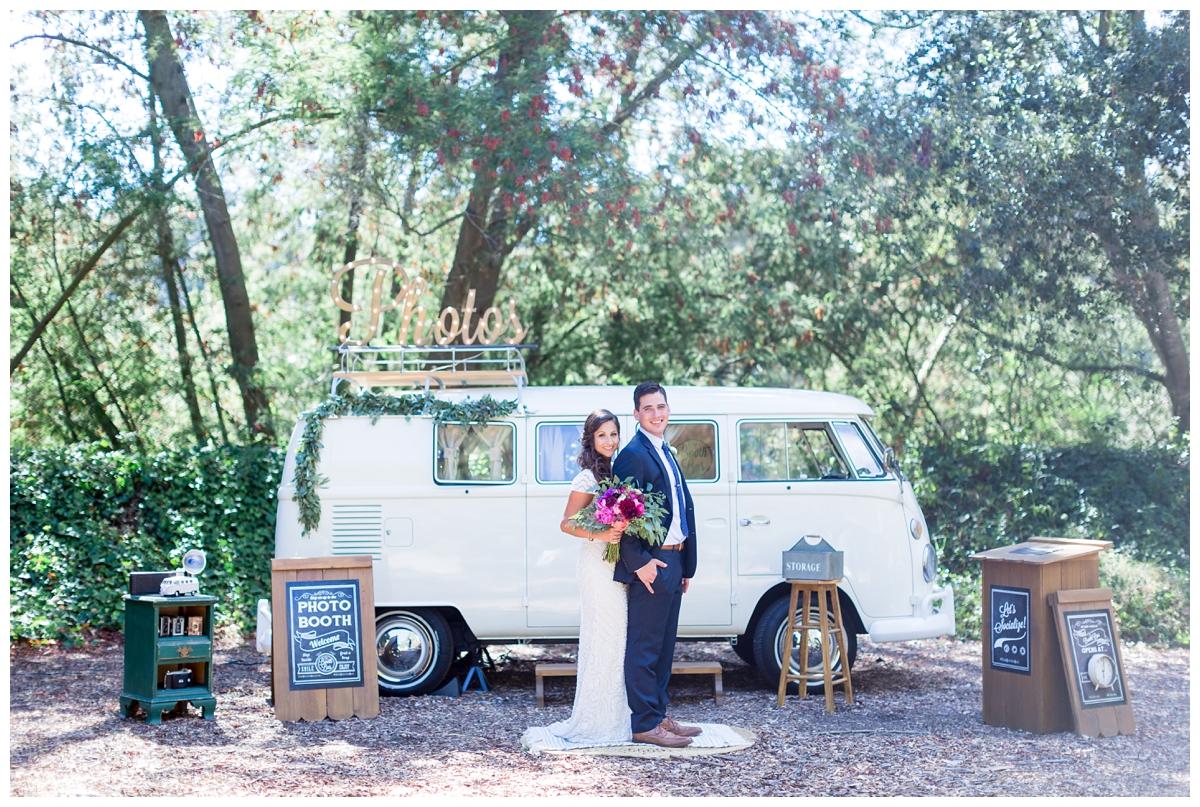 Sand-Rock-Farm-Wedding-Photographer_1280.jpg