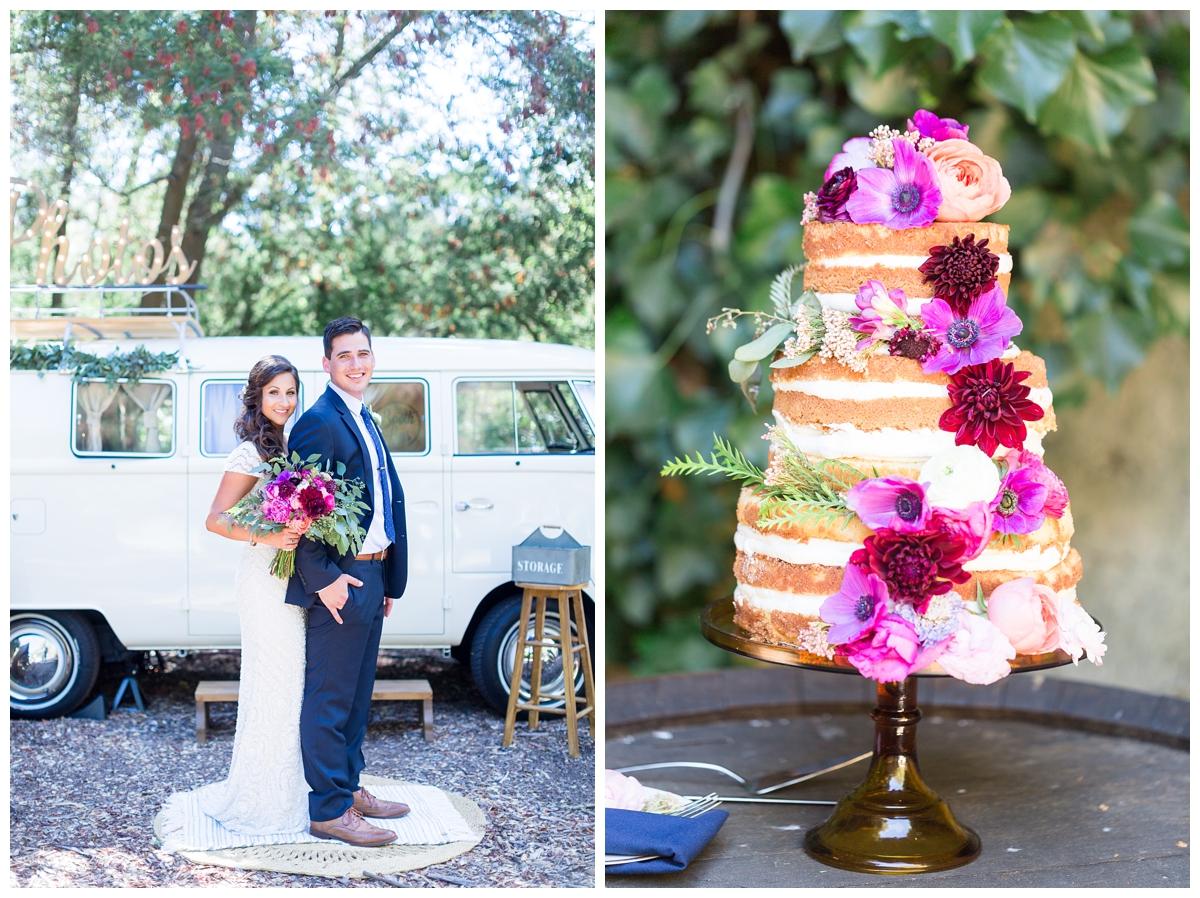 Sand-Rock-Farm-Wedding-Photographer_1281.jpg