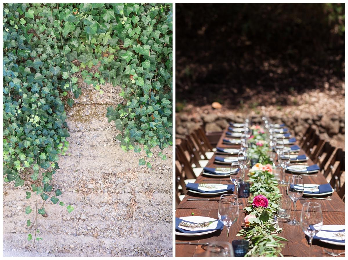 Sand-Rock-Farm-Wedding-Photographer_1287.jpg