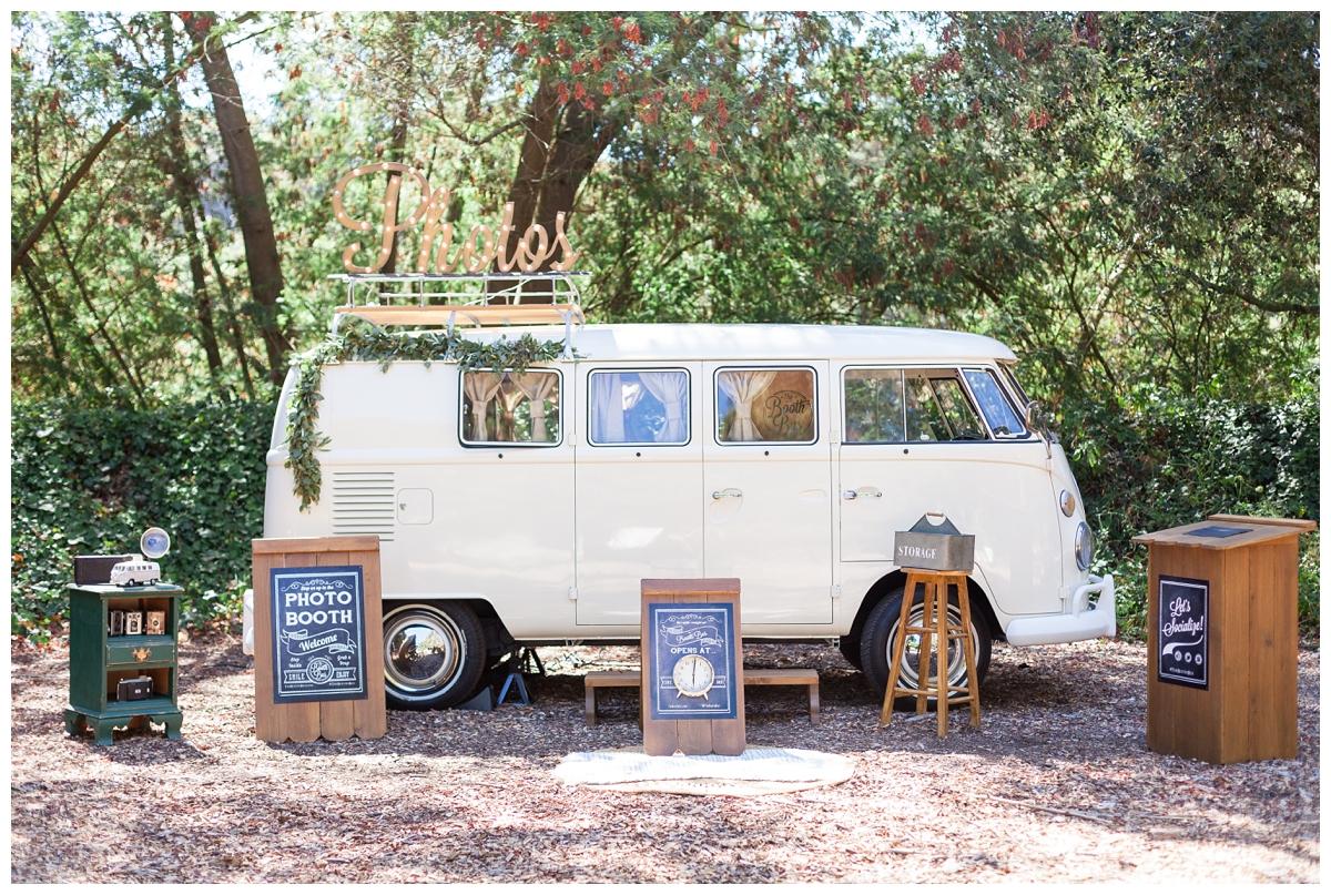 Sand-Rock-Farm-Wedding-Photographer_1302.jpg