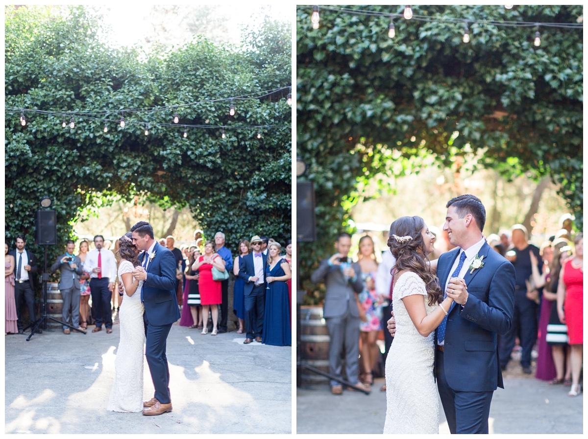 Sand-Rock-Farm-Wedding-Photographer_1321.jpg