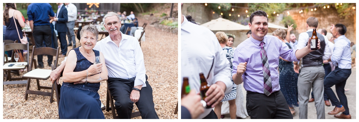 Sand-Rock-Farm-Wedding-Photographer_1339.jpg