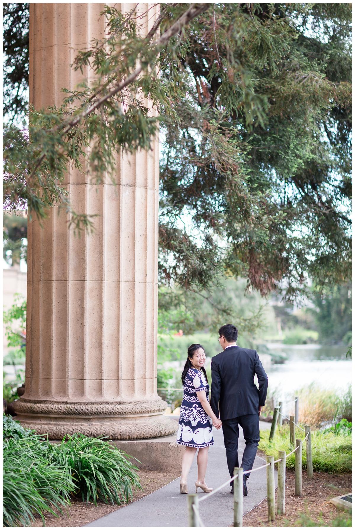 San-Francisco-Palace-of-the-fine-Arts-Sausalito-Engagment-Photographer_0054.jpg