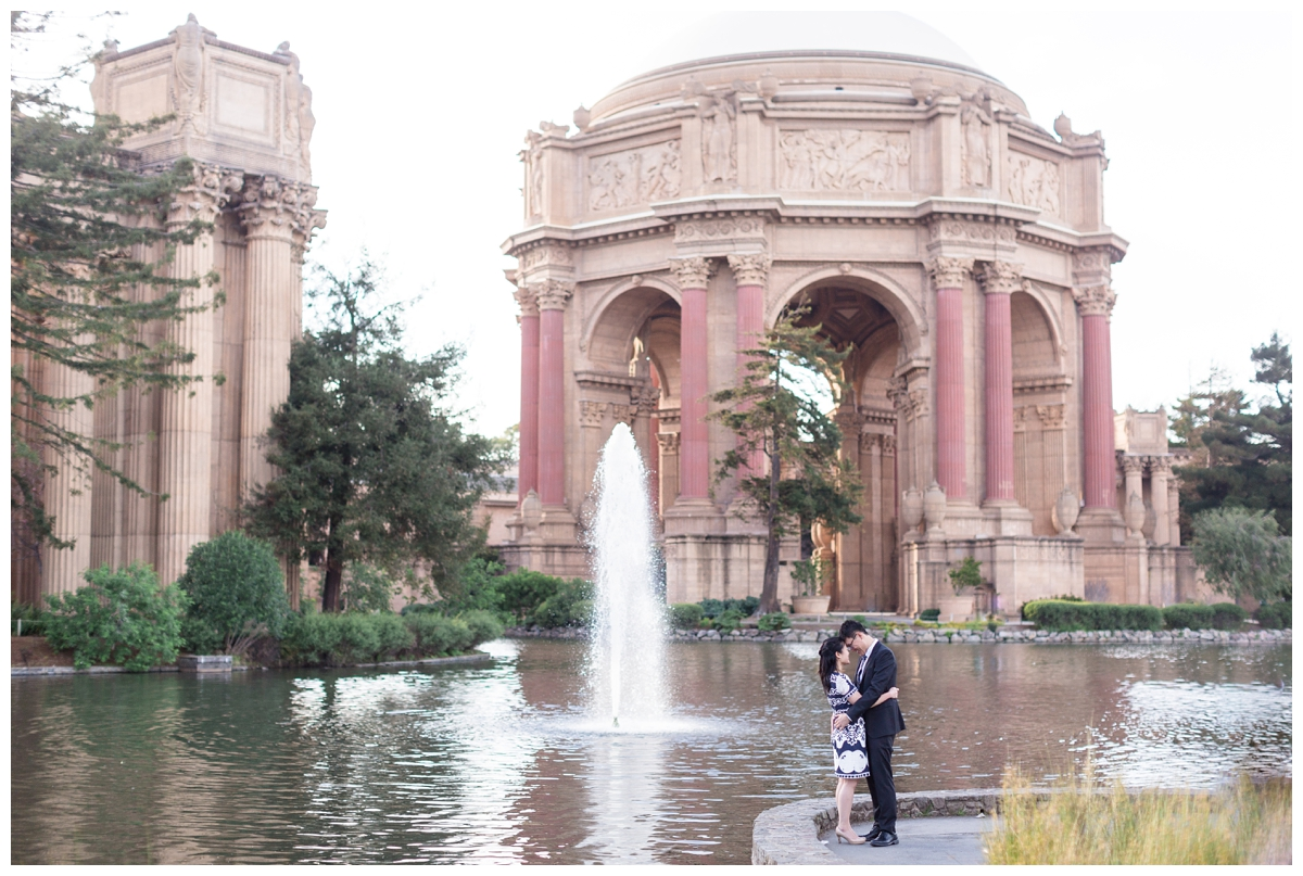San-Francisco-Palace-of-the-fine-Arts-Sausalito-Engagment-Photographer_0043.jpg