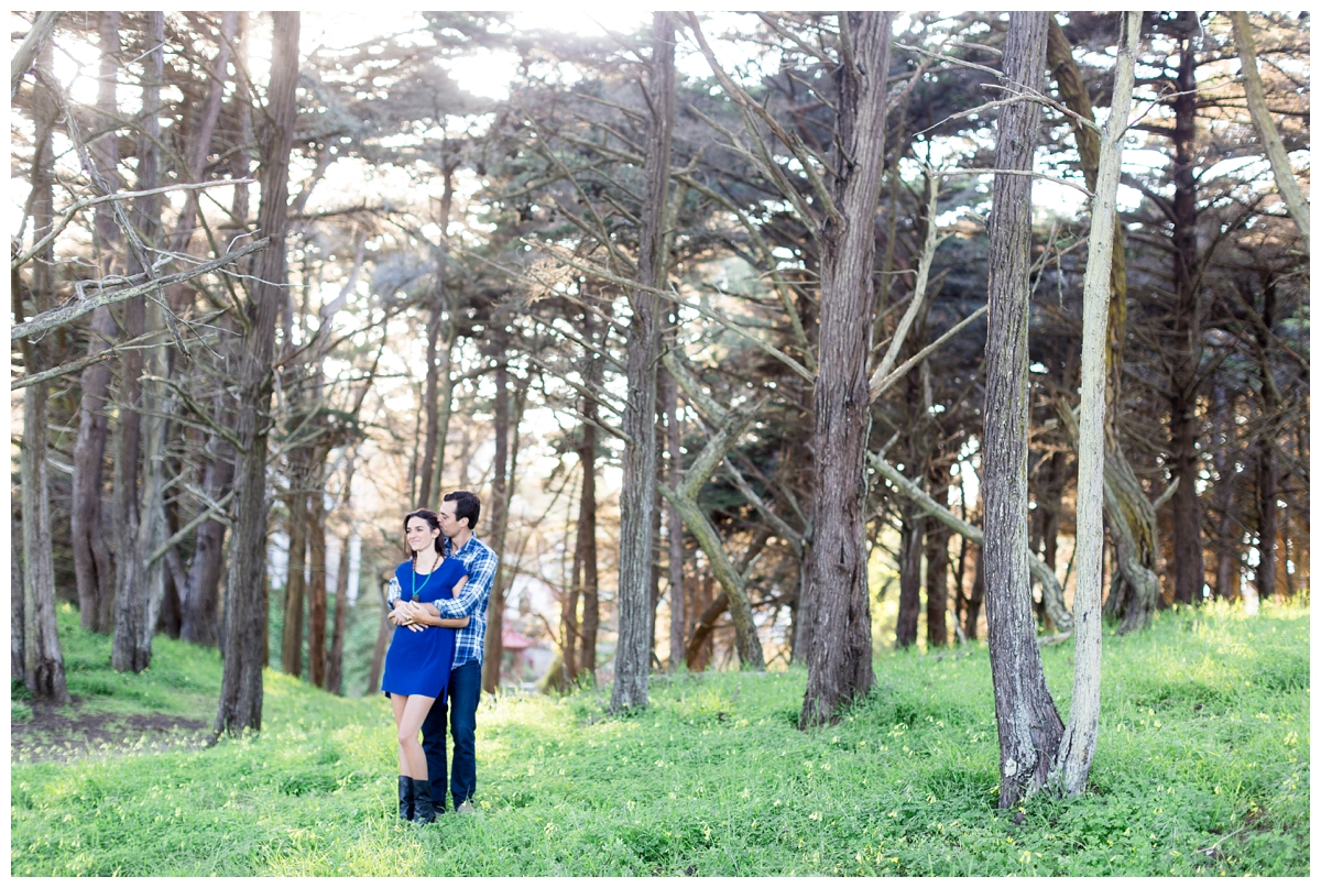 San-Francisco-Baker-Beach-Engagement-Photographer_0077.jpg
