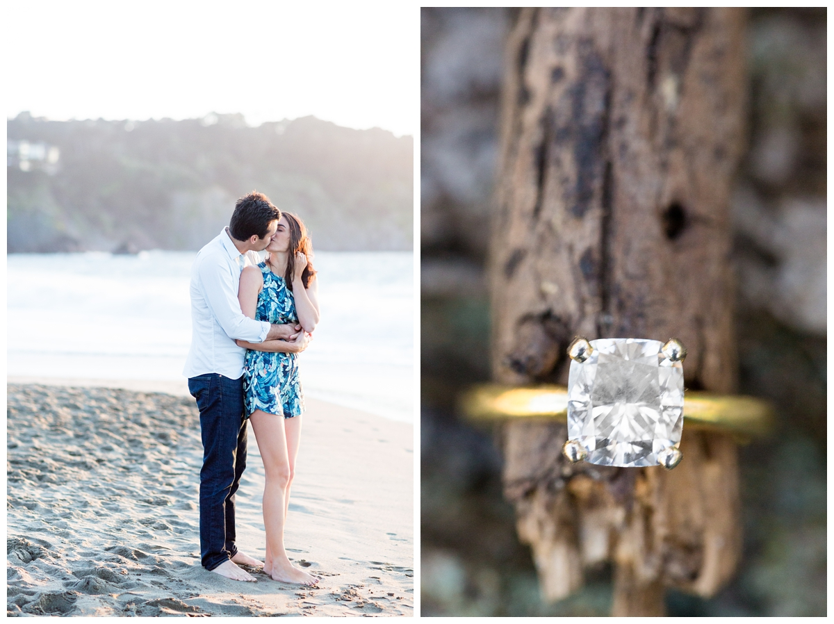 San-Francisco-Baker-Beach-Engagement-Photographer_0090.jpg
