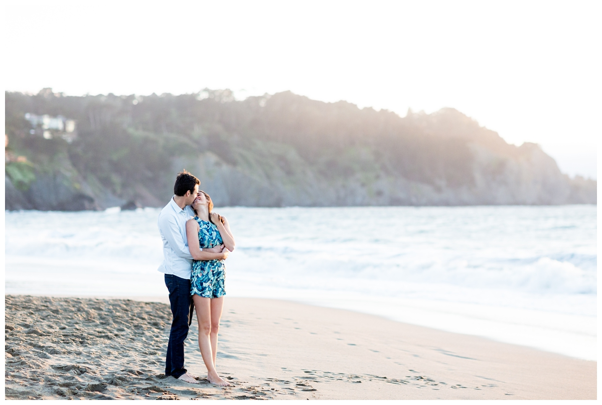 San-Francisco-Baker-Beach-Engagement-Photographer_0067.jpg