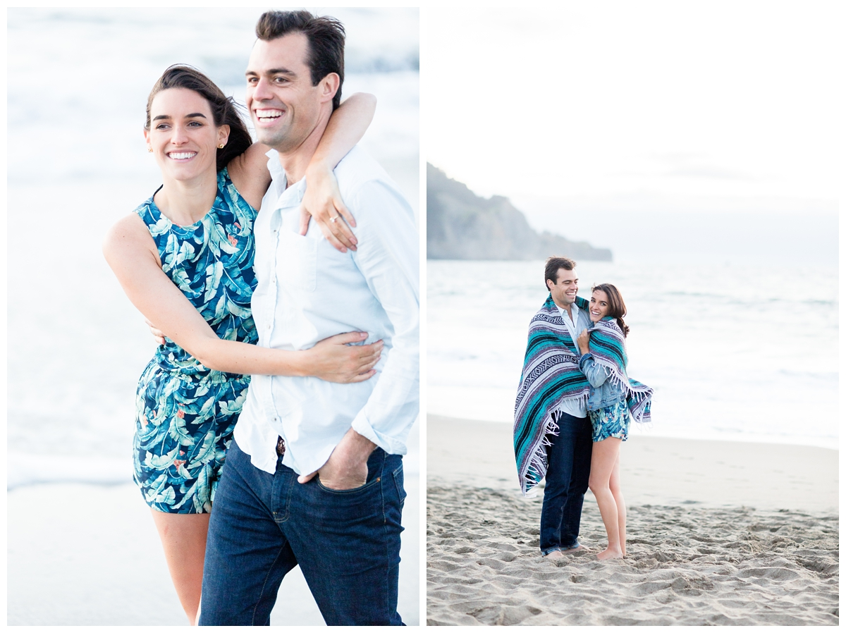 San-Francisco-Baker-Beach-Engagement-Photographer_0099.jpg