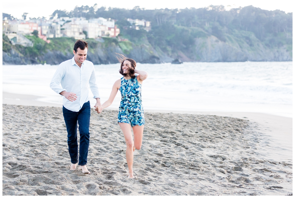 San-Francisco-Baker-Beach-Engagement-Photographer_0070.jpg