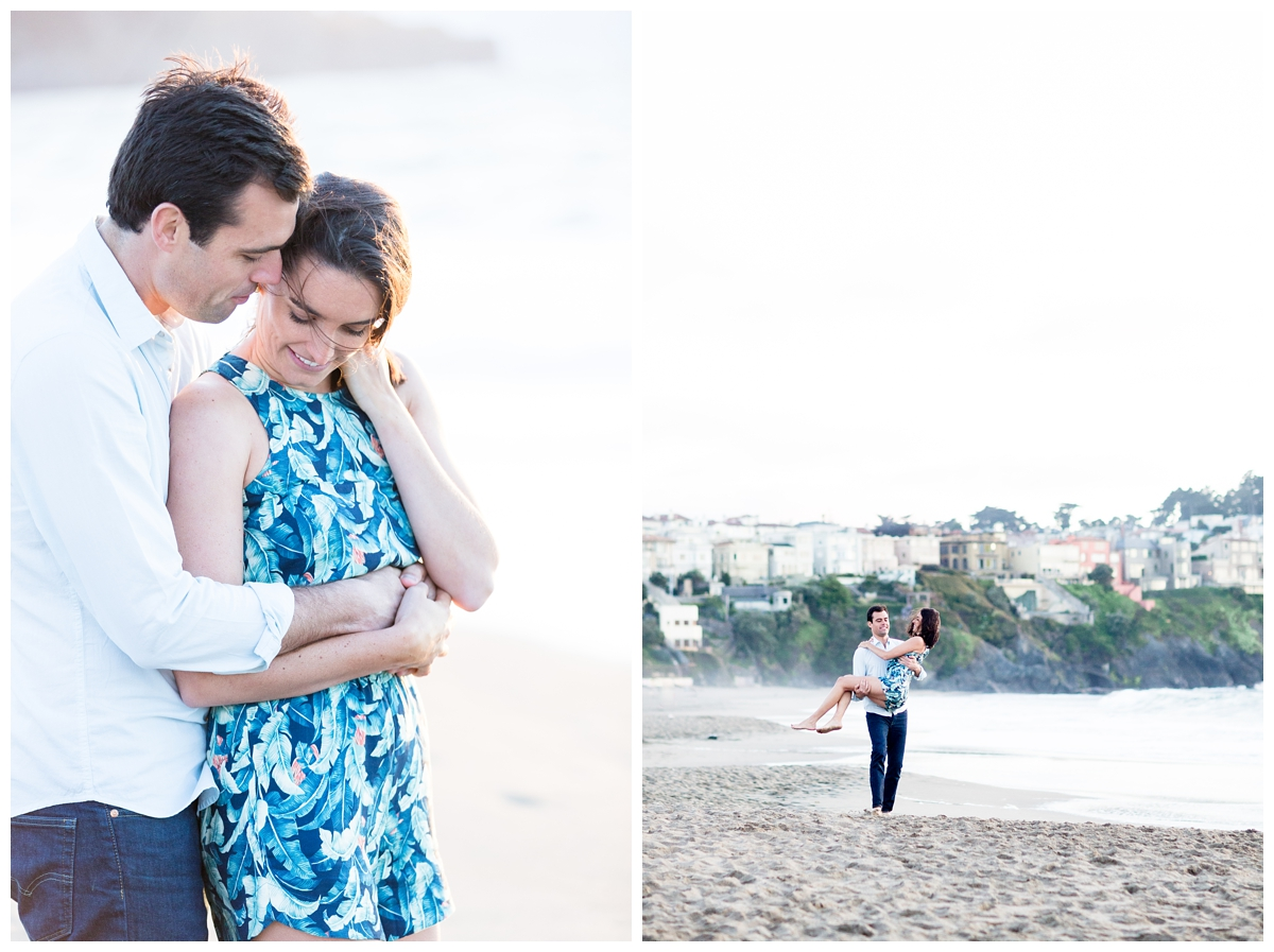 San-Francisco-Baker-Beach-Engagement-Photographer_0091.jpg