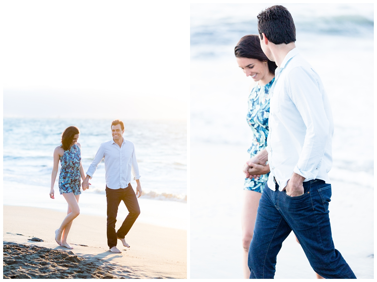 San-Francisco-Baker-Beach-Engagement-Photographer_0100.jpg