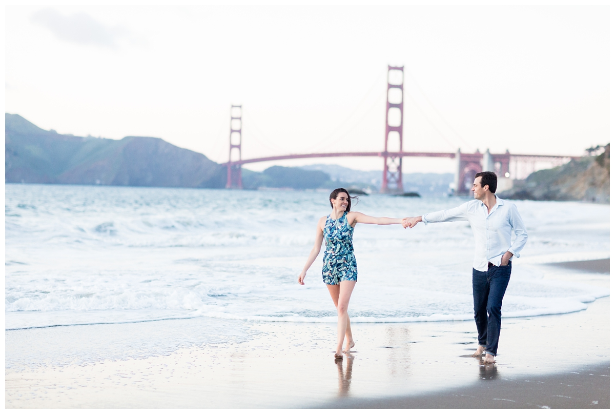 San-Francisco-Baker-Beach-Engagement-Photographer_0074.jpg