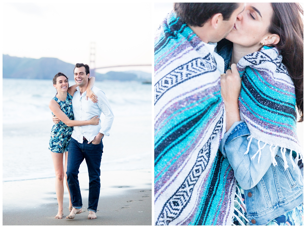 San-Francisco-Baker-Beach-Engagement-Photographer_0097.jpg