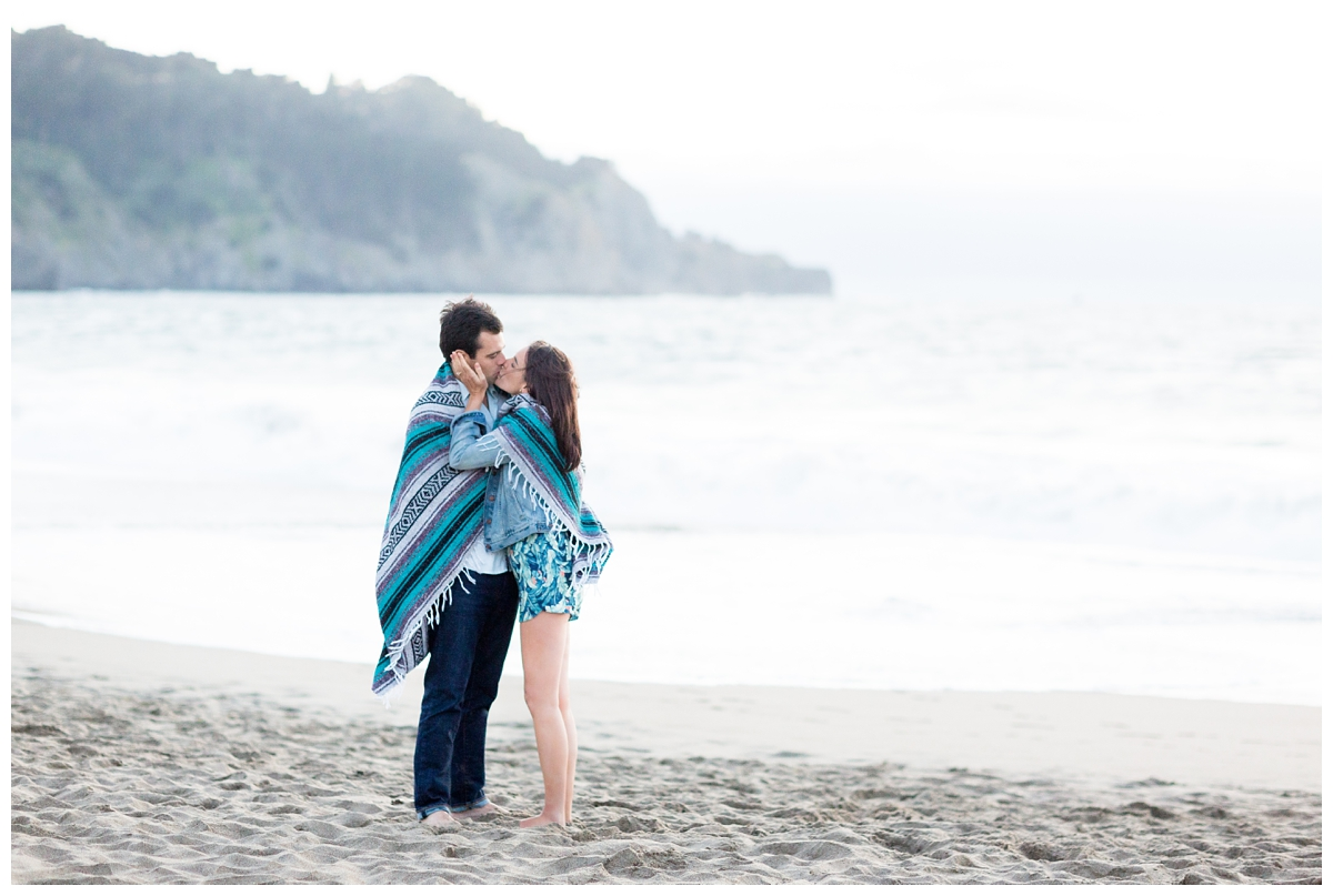 San-Francisco-Baker-Beach-Engagement-Photographer_0071.jpg