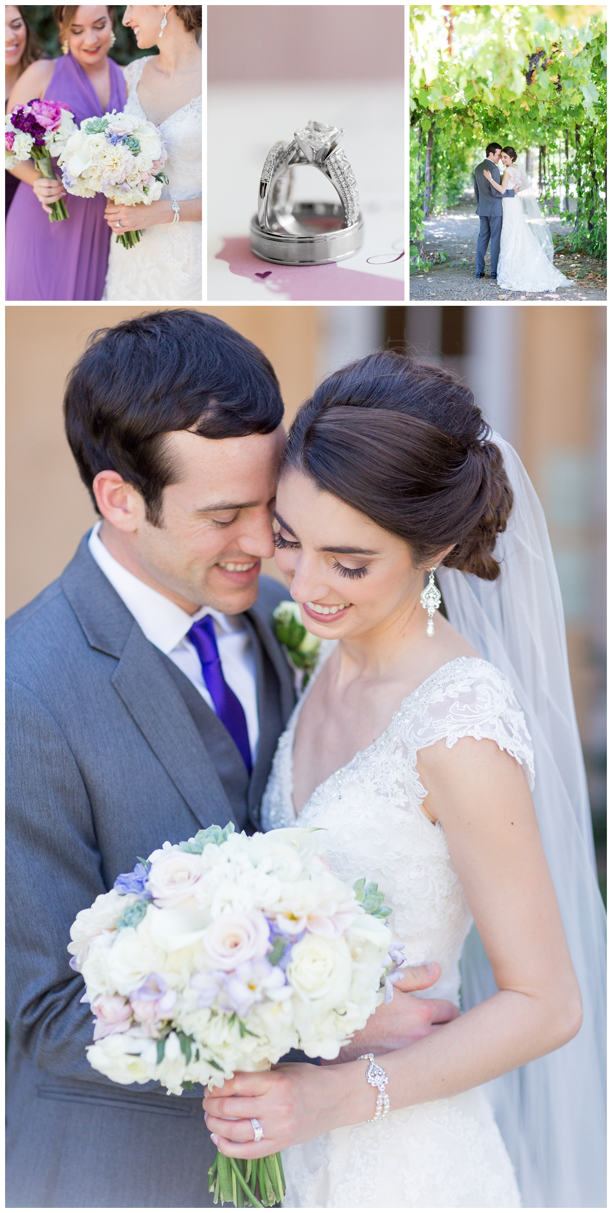 Trentadue-Winery-Wedding-Photographer-Santa-Rosa_2388.jpg