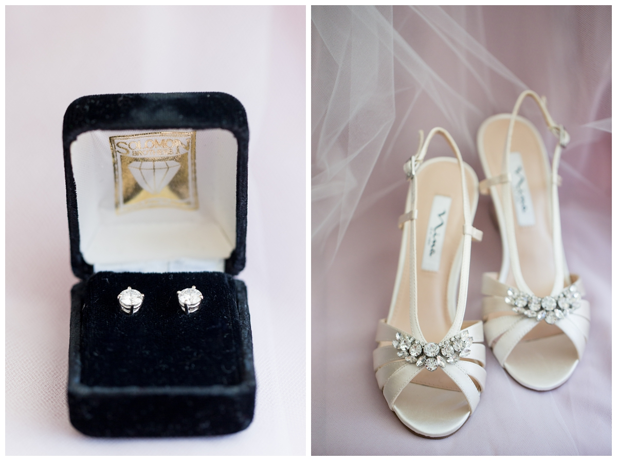 Trentadue-Winery-Wedding-Photographer-Santa-Rosa_2229.jpg
