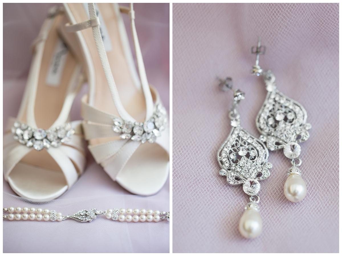 Trentadue-Winery-Wedding-Photographer-Santa-Rosa_2236.jpg
