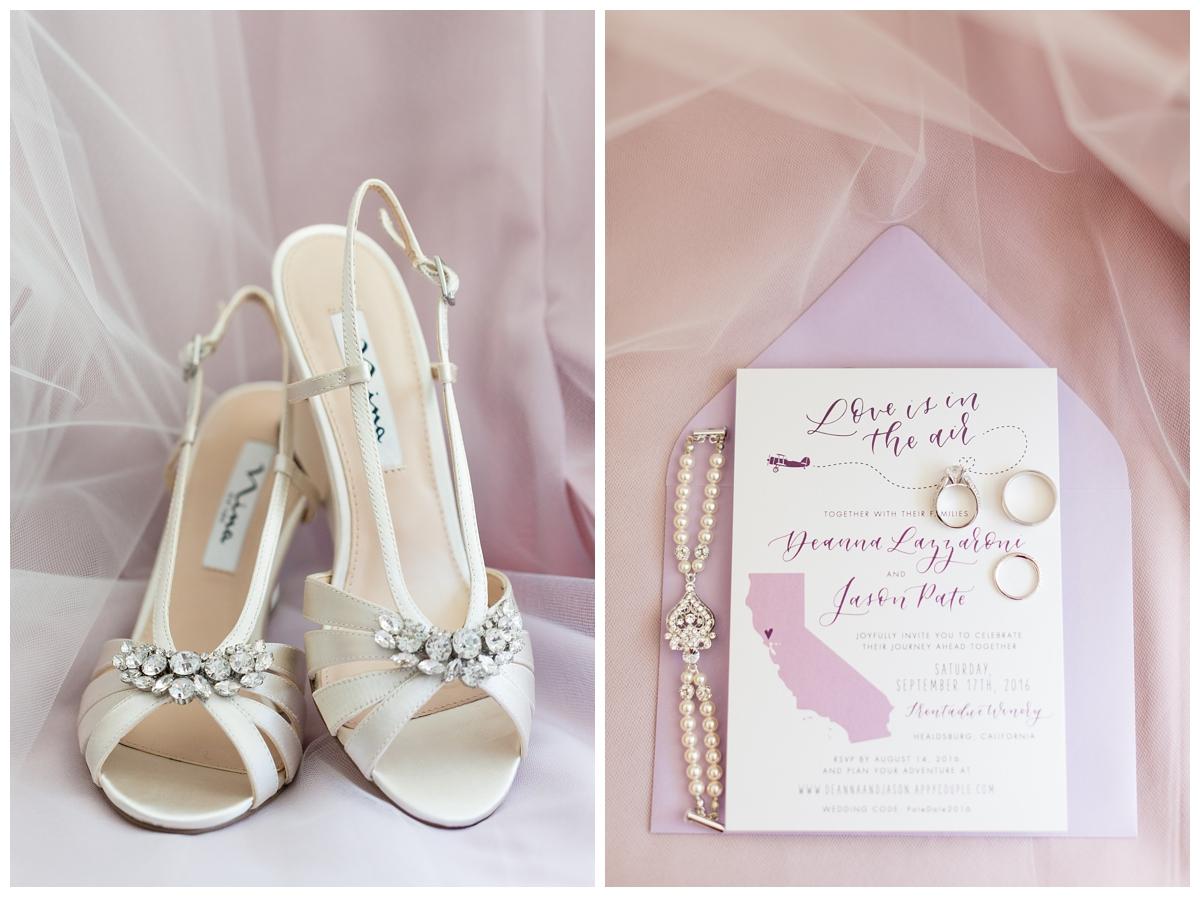 Trentadue-Winery-Wedding-Photographer-Santa-Rosa_2233.jpg