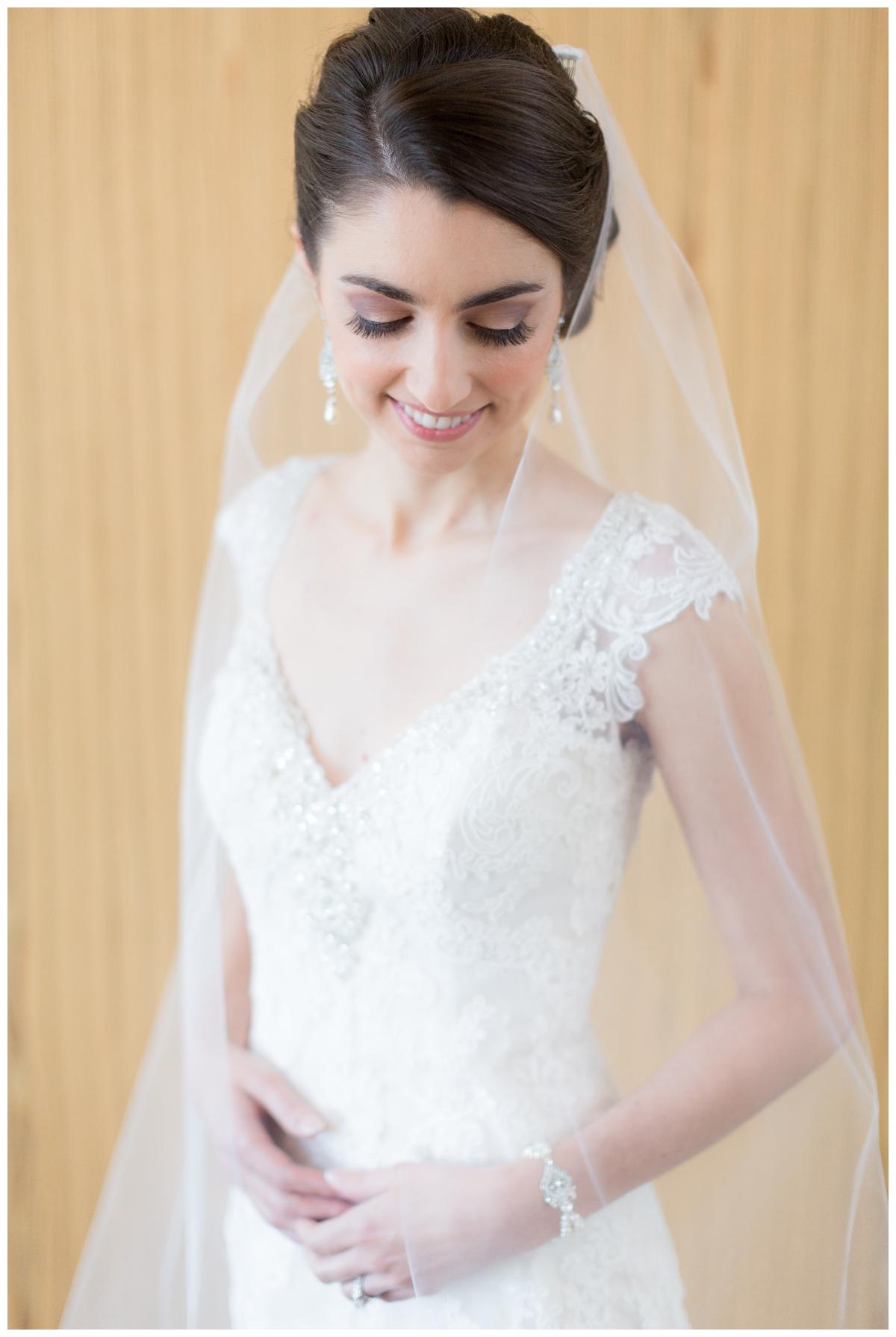 Trentadue-Winery-Wedding-Photographer-Santa-Rosa_2258.jpg