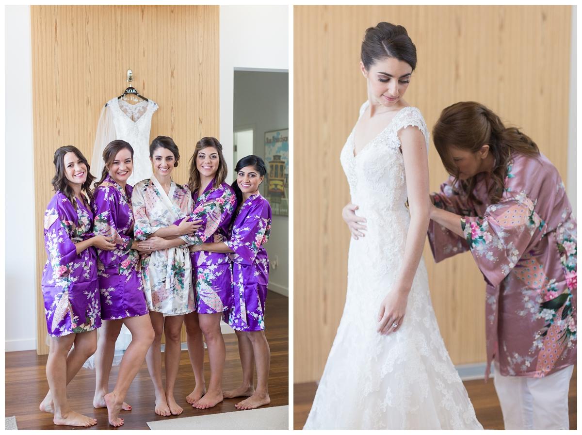 Trentadue-Winery-Wedding-Photographer-Santa-Rosa_2249.jpg