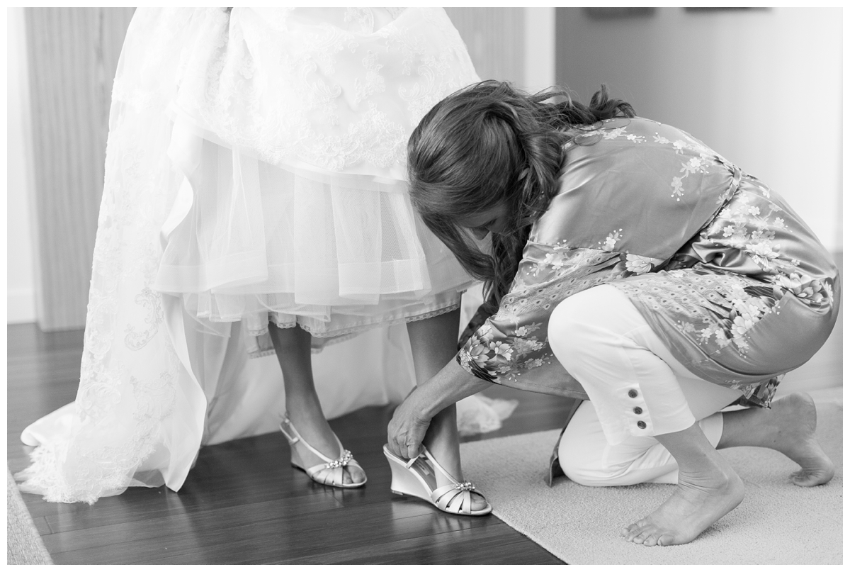 Trentadue-Winery-Wedding-Photographer-Santa-Rosa_2256.jpg