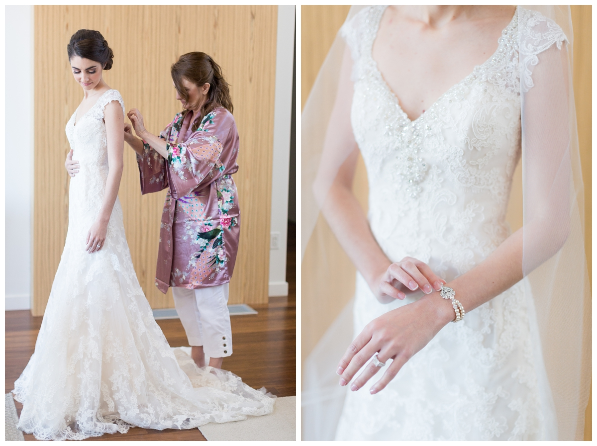 Trentadue-Winery-Wedding-Photographer-Santa-Rosa_2255.jpg