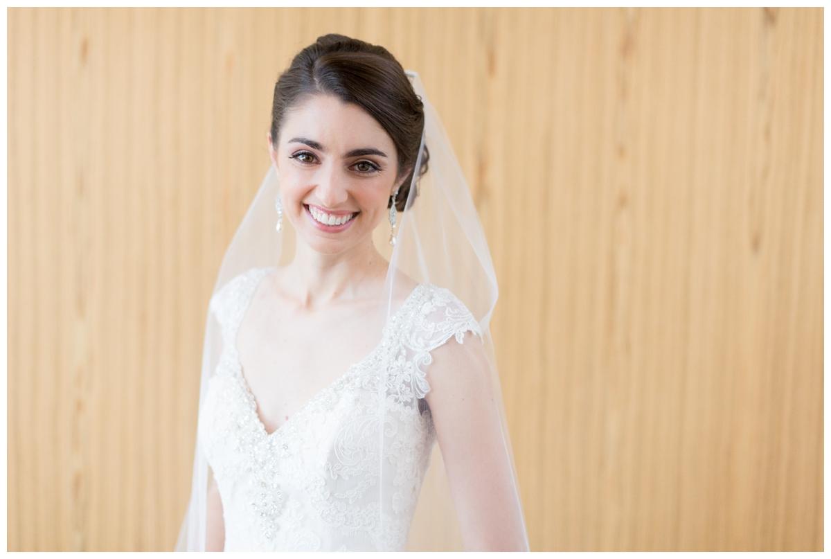 Trentadue-Winery-Wedding-Photographer-Santa-Rosa_2259.jpg