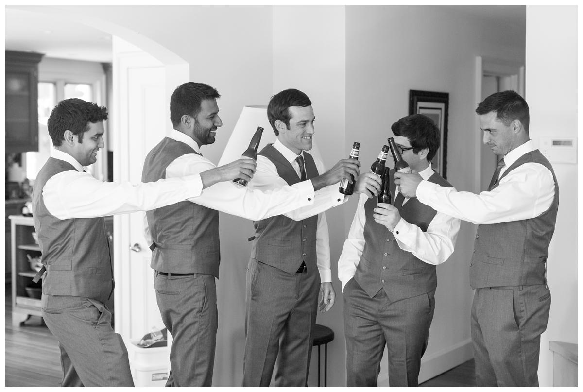 Trentadue-Winery-Wedding-Photographer-Santa-Rosa_2246.jpg