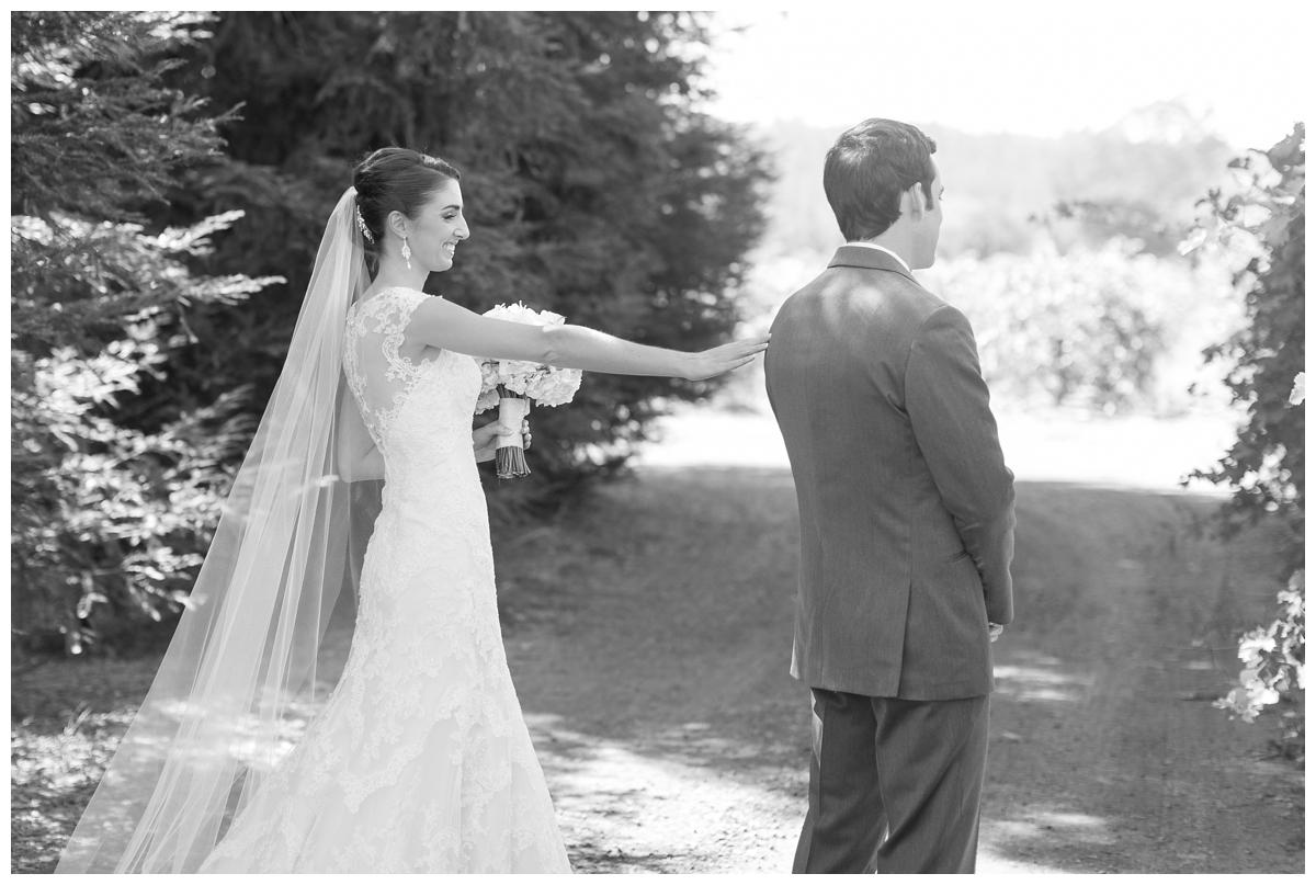 Trentadue-Winery-Wedding-Photographer-Santa-Rosa_2261.jpg