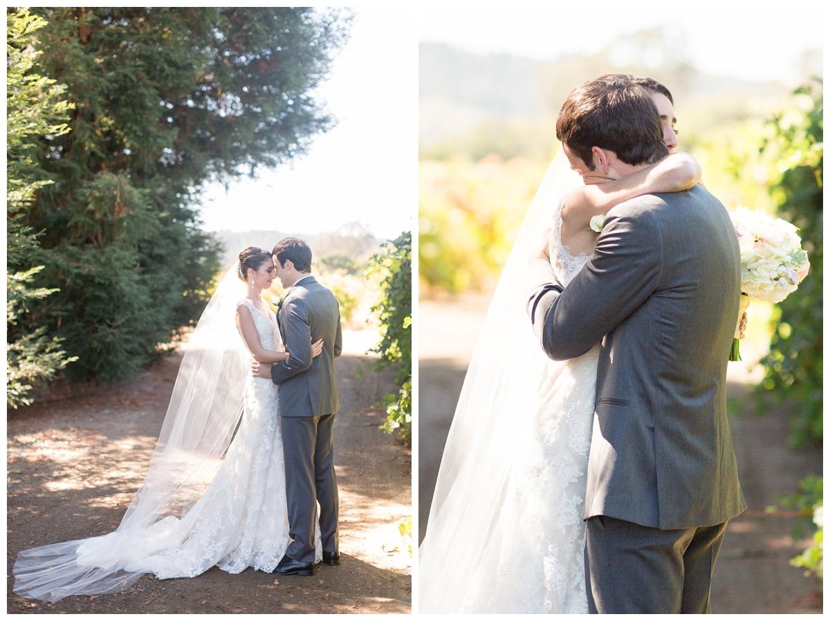 Trentadue-Winery-Wedding-Photographer-Santa-Rosa_2263.jpg