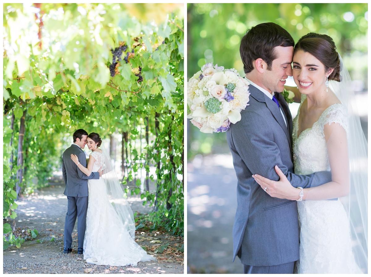 Trentadue-Winery-Wedding-Photographer-Santa-Rosa_2268.jpg
