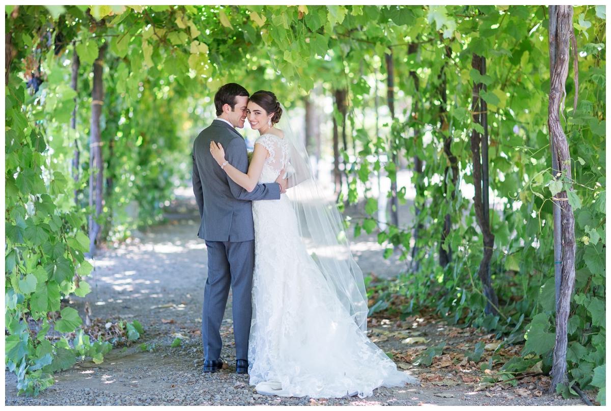 Trentadue-Winery-Wedding-Photographer-Santa-Rosa_2272.jpg