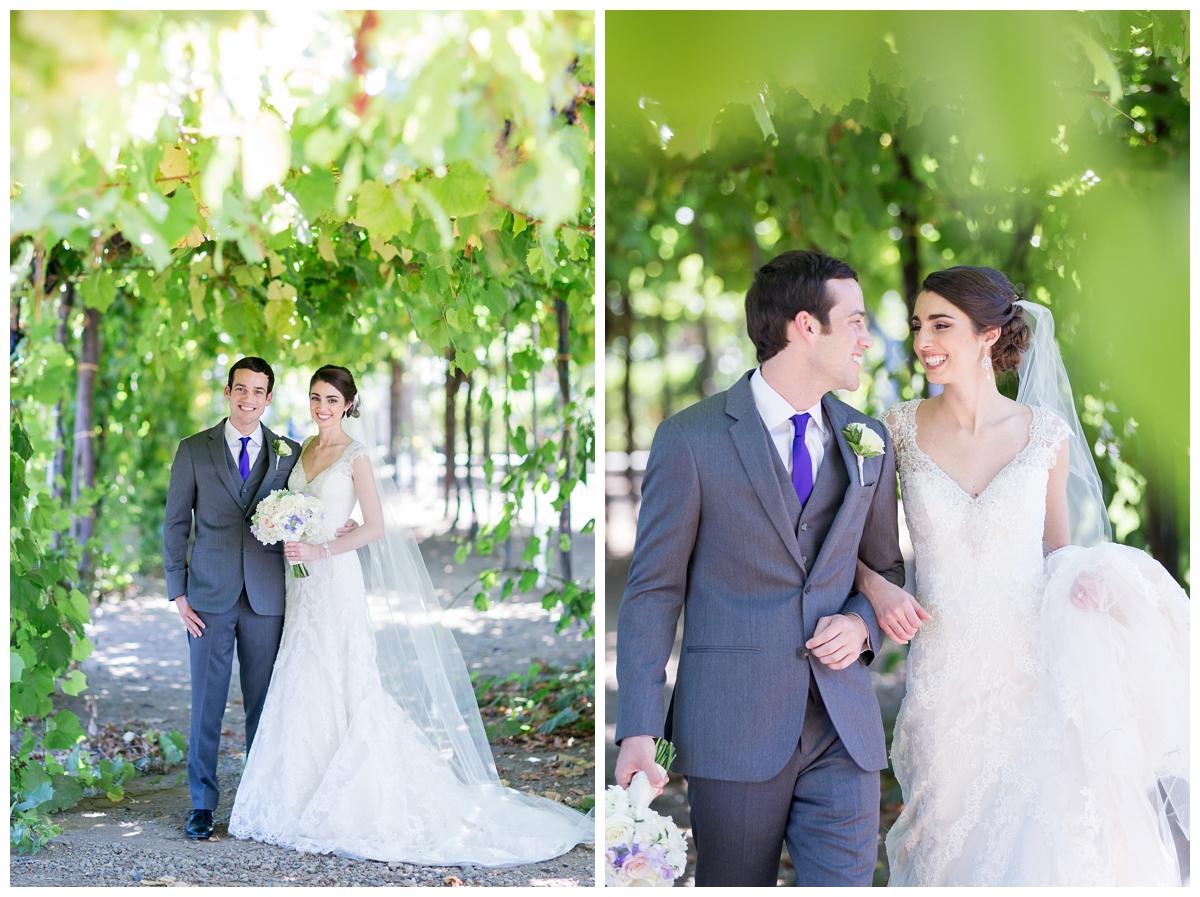 Trentadue-Winery-Wedding-Photographer-Santa-Rosa_2273.jpg