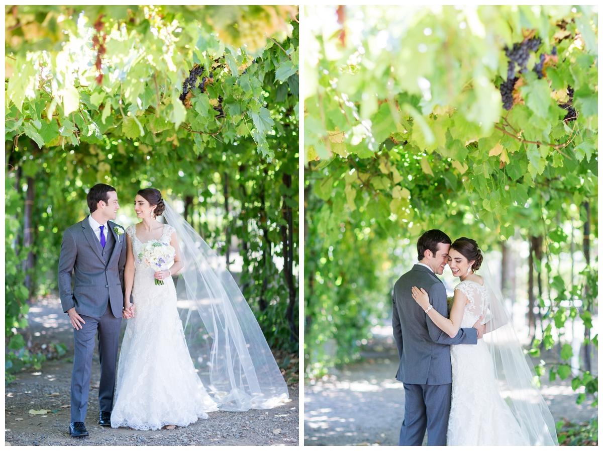 Trentadue-Winery-Wedding-Photographer-Santa-Rosa_2267.jpg