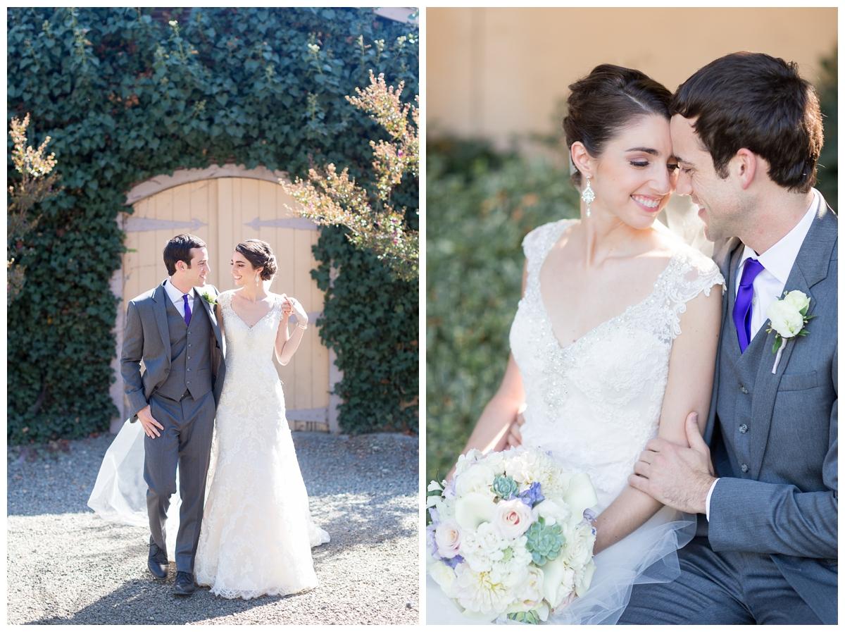 Trentadue-Winery-Wedding-Photographer-Santa-Rosa_2283.jpg