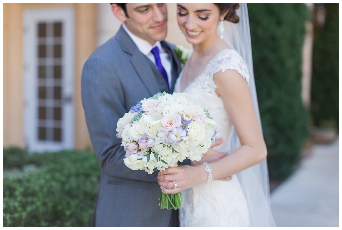 Trentadue-Winery-Wedding-Photographer-Santa-Rosa_2280.jpg