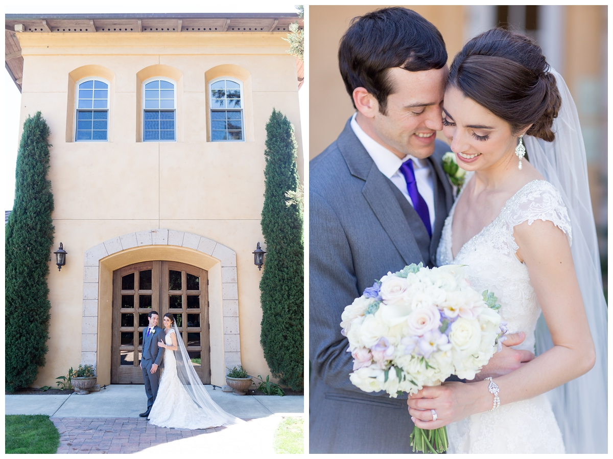 Trentadue-Winery-Wedding-Photographer-Santa-Rosa_2278.jpg