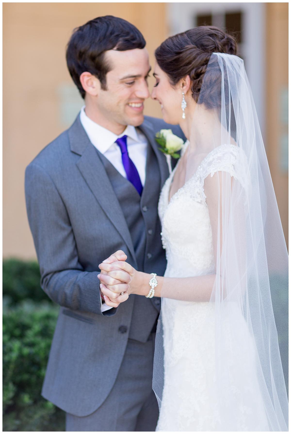 Trentadue-Winery-Wedding-Photographer-Santa-Rosa_2281.jpg
