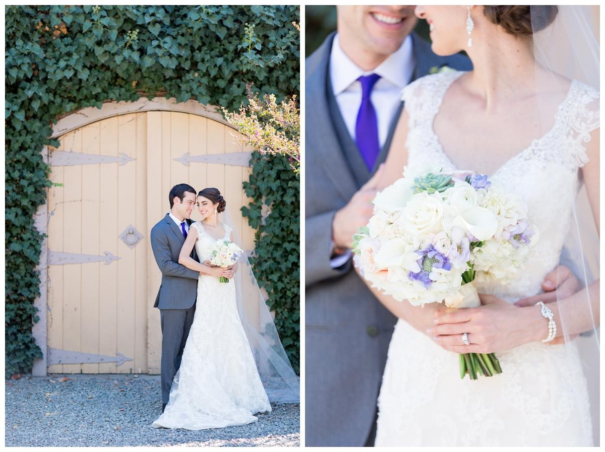 Trentadue-Winery-Wedding-Photographer-Santa-Rosa_2286.jpg