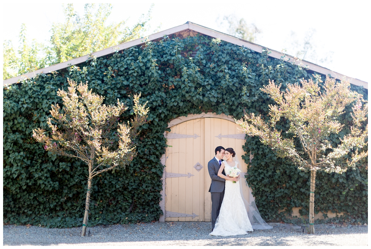 Trentadue-Winery-Wedding-Photographer-Santa-Rosa_2277.jpg