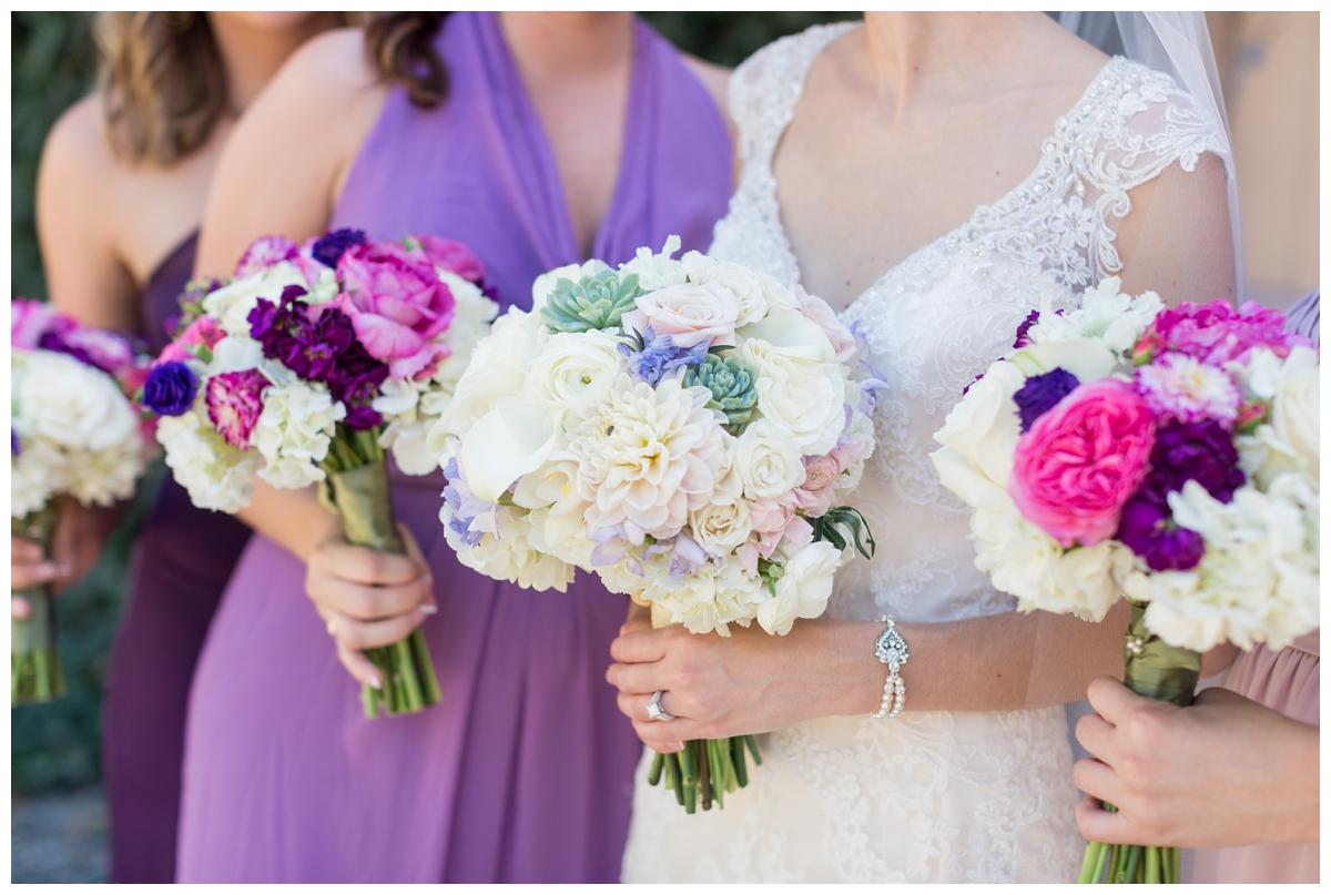 Trentadue-Winery-Wedding-Photographer-Santa-Rosa_2297.jpg