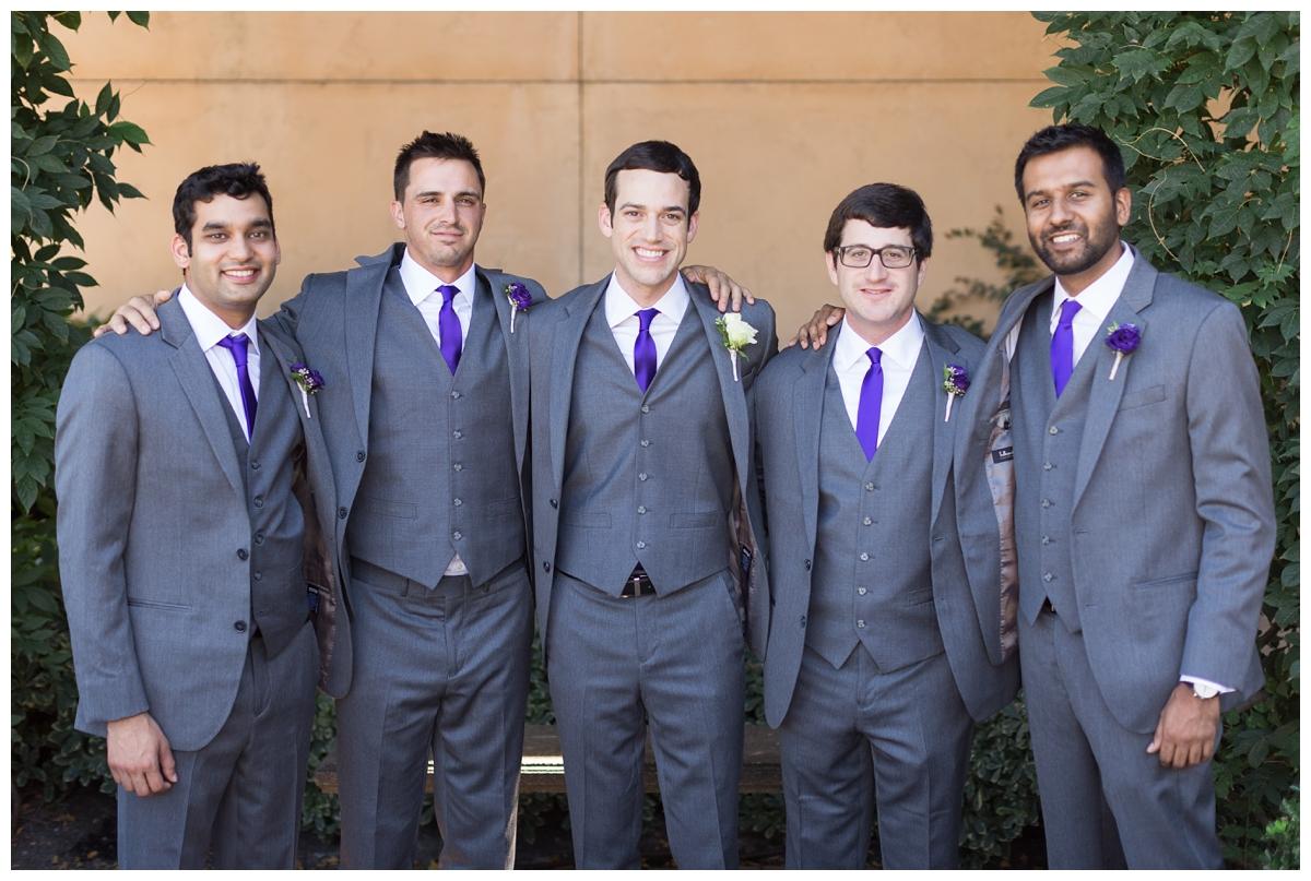 Trentadue-Winery-Wedding-Photographer-Santa-Rosa_2291.jpg