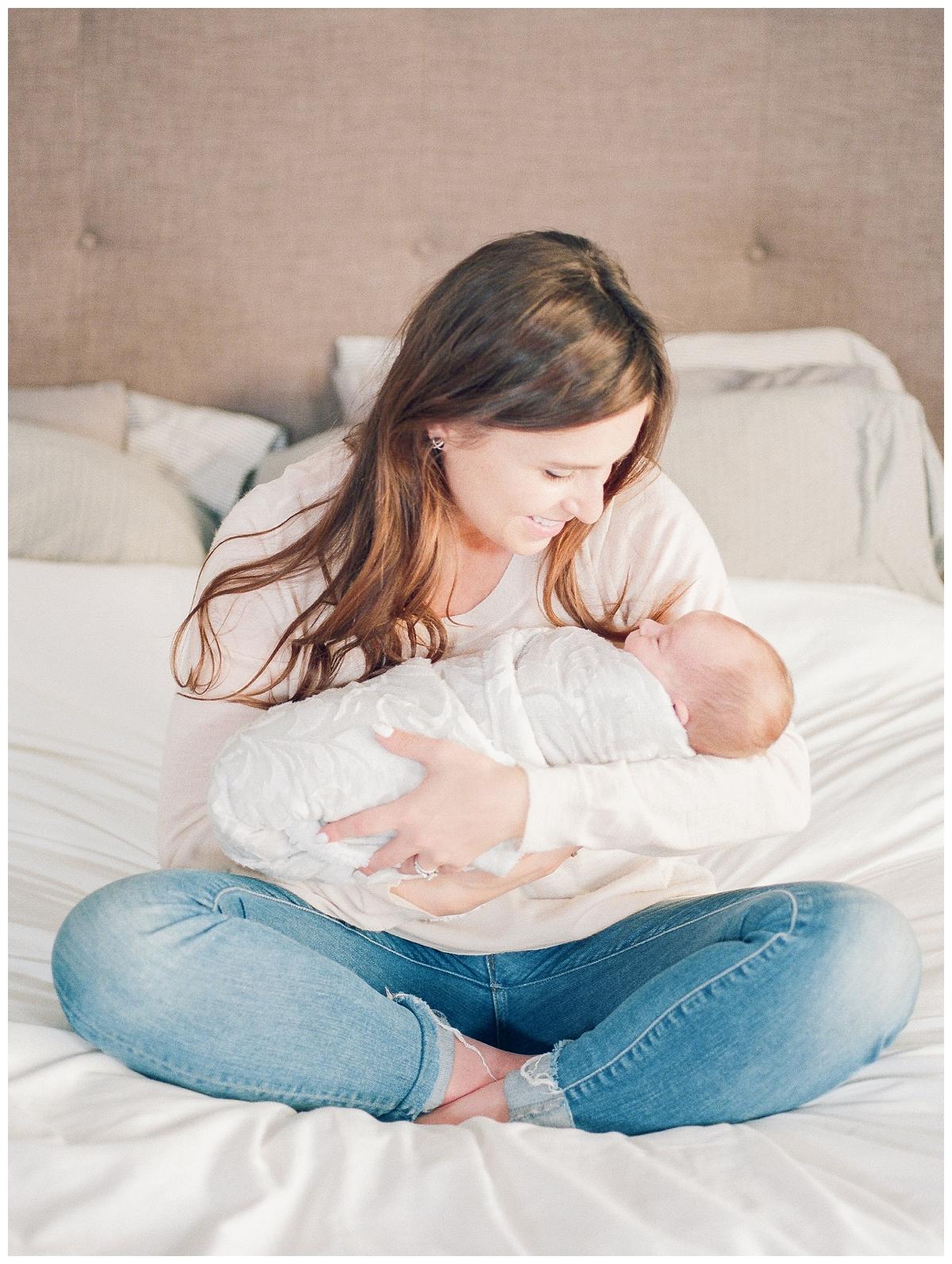 San-Francisco-Film-Newborn-Photographer_7358.jpg