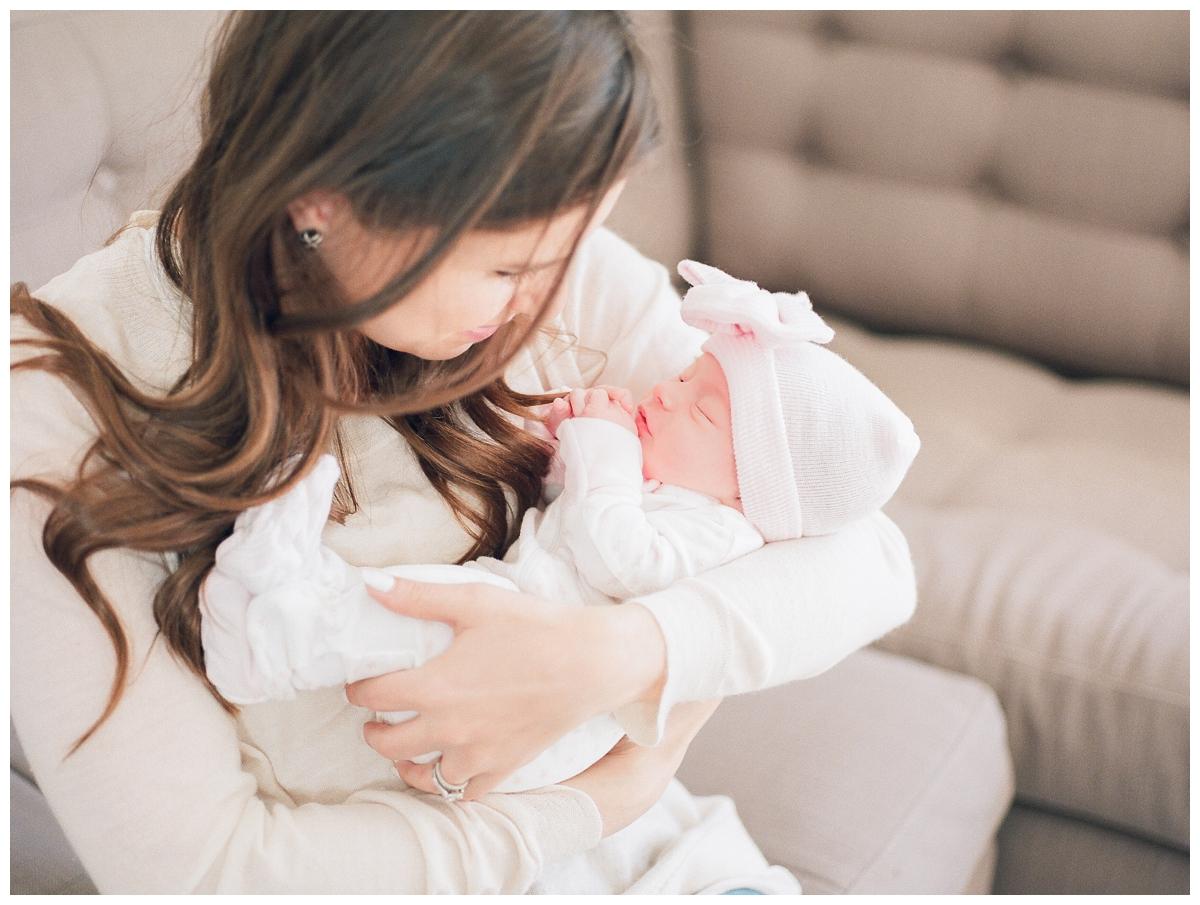 San-Francisco-Film-Newborn-Photographer_7377.jpg