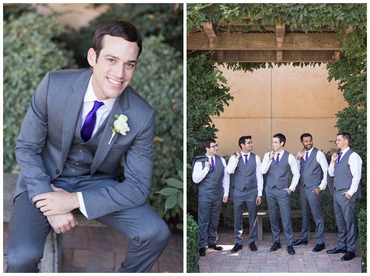 Trentadue-Winery-Wedding-Photographer-Santa-Rosa_2289.jpg