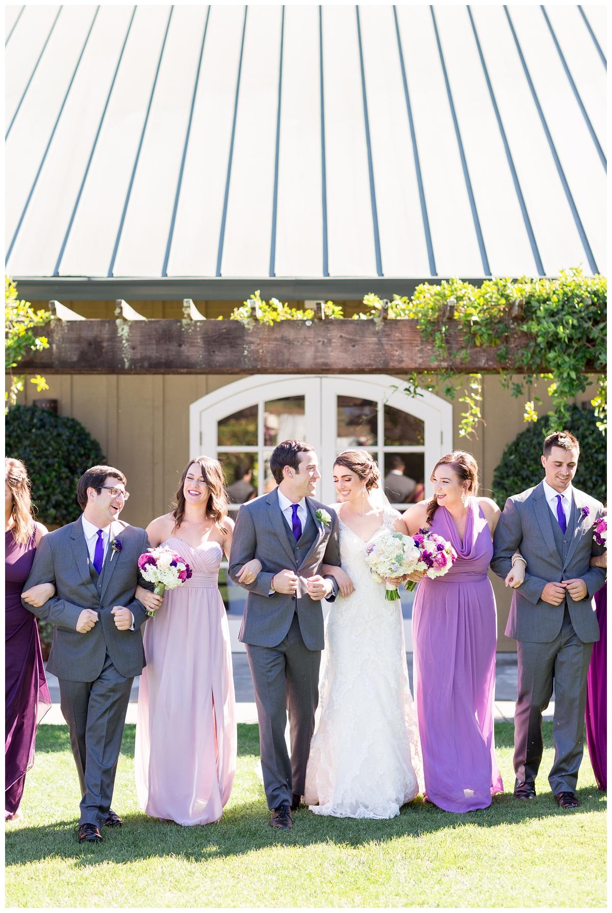 Trentadue-Winery-Wedding-Photographer-Santa-Rosa_2302.jpg